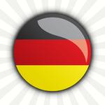 Apps auf Deutsch