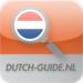Dutch Guide