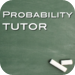 The Probability Tutor