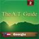 GA A.T. Guide